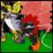 Element Saga ep1-4 -  Zręcznościowe Gra