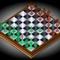 Flash Chess 3D -  Logiczne Gra