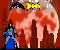 The Batman! -  Gry akcji Gra