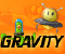 Gravity -  Gry akcji Gra