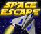 Space Escape -  Zręcznościowe Gra