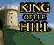 King of the Hill -  Gry akcji Gra
