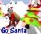 Go Santa -  Sportowe Gra