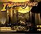 Indiana Jones -  Gry akcji Gra