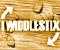 Twiddlestix -  Logiczne Gra