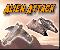Alien Attack -  Gry akcji Gra