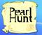Pearl Hunt -  Gry akcji Gra