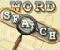 Wacky Word Search -  Logiczne Gra
