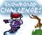 Snowboard Challenge -  Sportowe Gra