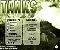 Tanks -  Gry akcji Gra