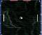 Battle Pong II -  Sportowe Gra