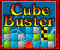 Cube Buster -  Logiczne Gra