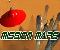 Mission Mars -  Zręcznościowe Gra