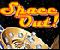 Space Out -  Zręcznościowe Gra