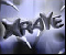XRaye -  Logiczne Gra