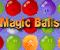 Magic Balls -  Logiczne Gra