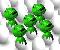 Monster Hatch -  Strategiczne Gra