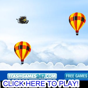 Aviator -  Gry akcji Gra