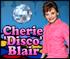 Dancing Cherie -  Znane twarze Gra