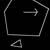 Asteroids Revenge -  Zręcznościowe Gra