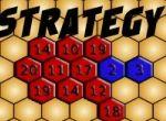 Strategy -  Strategiczne Gra