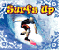 Surfs Up -  Sportowe Gra