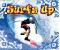 Surfs Up -  Sportowe Gra