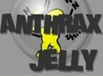 Anthrax Jelly -  Gry akcji Gra