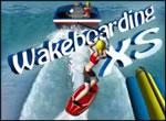 Wakeboard XS -  Sportowe Gra